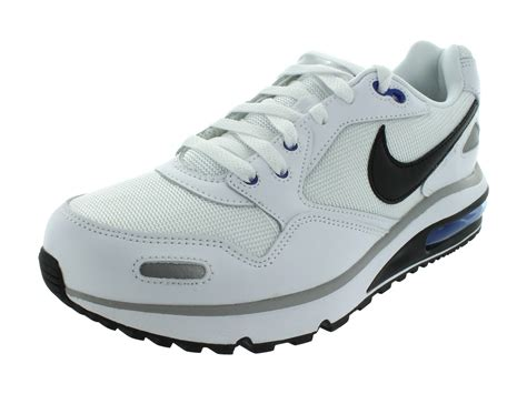 air max nike shoes nike s air max t zone le nike running shoes