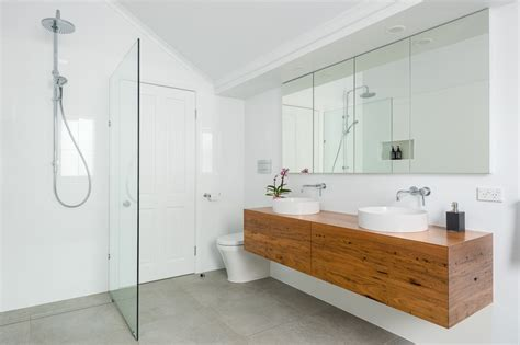 bathroom ideas brisbane bathroom ideas brisbane decoration ideas bathroom