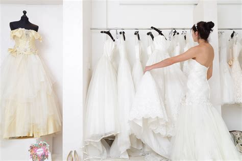 Tips On Dressing For Wedding by Helpful Wedding Dress Shopping Tips