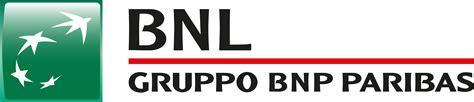 Banca Bnl by Bnl Logos