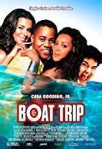 boat trip actors names horatio sanz imdb