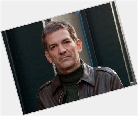 brad mehldau brad mehldau official site for man crush monday mcm