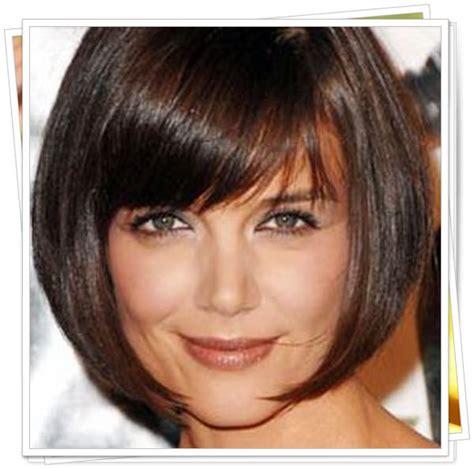 cortes de cabello corto para mujer tipo hongo los 26 cortes de pelo que debes conocer