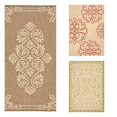 sams outdoor rugs sams club rug roselawnlutheran