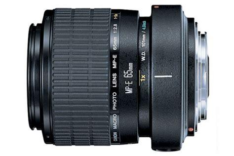 Lensa Sapu Jagat Sigma 11 lensa kamera paling unik jagat review