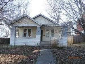 owensboro kentucky reo homes foreclosures in owensboro