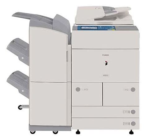 Printer Mesin Fotocopy Canon Ir mesin fotocopy