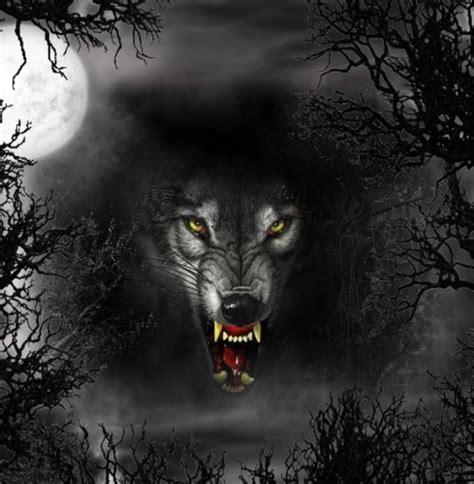 pante 243 n de juda imagenes wallpapers de la muerte iii hombres lobos imagenes de hombre lobo dibujos fotos fondos