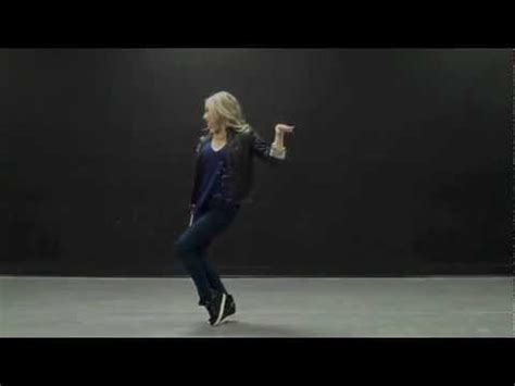 dance tutorial justin timberlake justin timberlake quot suit and tie quot dance youtube