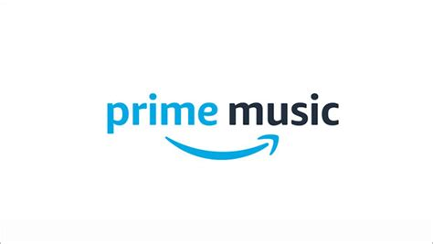 amazon prime music launches in the uk but only has a amazon prime music launches in india as a brand new prime