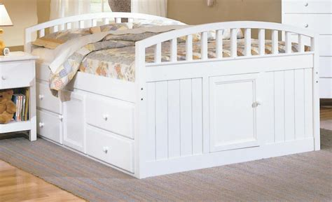 full size captains bed with drawers build full size captains bed with drawers bedroom ideas