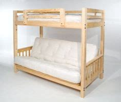 Futon Bunk Bed Frame Only by 1000 Images About Home Decor On Comforter