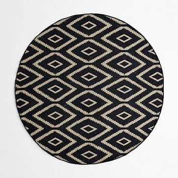 kite kilim rug kite wool kilim rug west elm