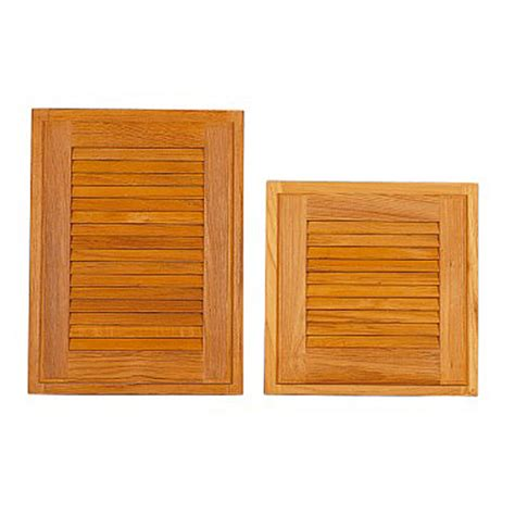 doors with frame door with frame onward trading company