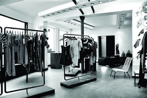 Cool Designer Erotokritos by Fashion S Frontier In The Haut Marais Of