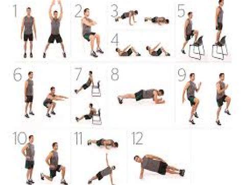 ejercicios de para hacer en casa excelentes ejercicios de cardio para hacer en casa