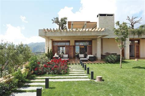 home design furniture lebanon على أجمل تلال لبنان