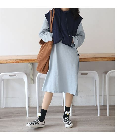 large cord eco tote bag tote bag normcore corduroy