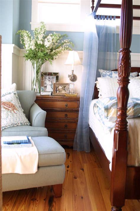 hgtv dream home bedrooms hgtv dream home bedrooms recap hgtv