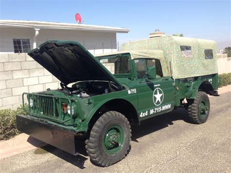 kaiser jeep for sale military kaiser jeep for sale html autos weblog