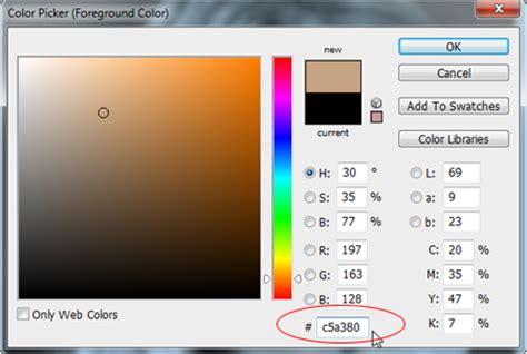 teknik membuat foto hitam putih menjadi berwarna dengan photoshop coreldraw photoshop for