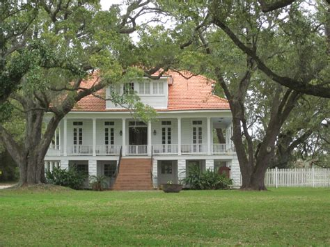 house lots file promised land perez house plaquemines parish jpg wikimedia commons