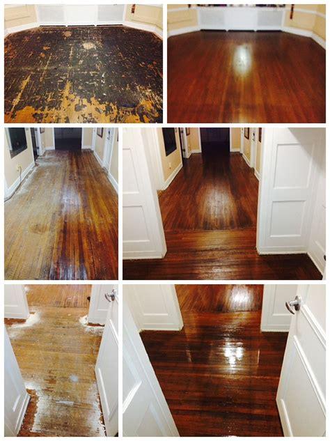 Hardwood Floor Refinishing Pittsburgh Hardwood Floor Refinishing Pennsylvania Pittsburgh Sandfree
