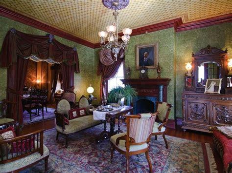victorian interiors victorian gothic interior style victorian style interior