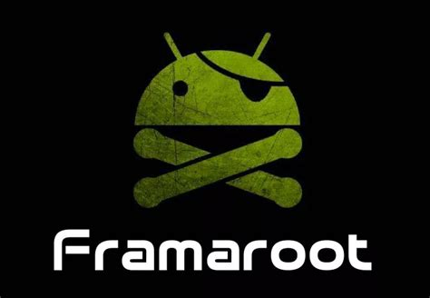 root your android root mtk android osm hax