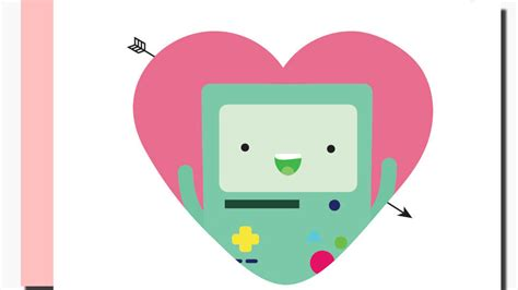 say happy valentine s day with these geeky cards nerdist