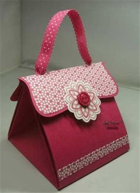 Handmade Paper Purse - 1000 images about handmade paper purse on