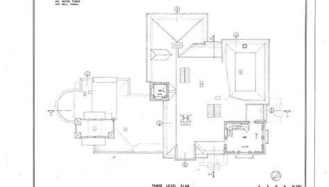 historic tudor house plans house photos of design ideas tudor revival house plans