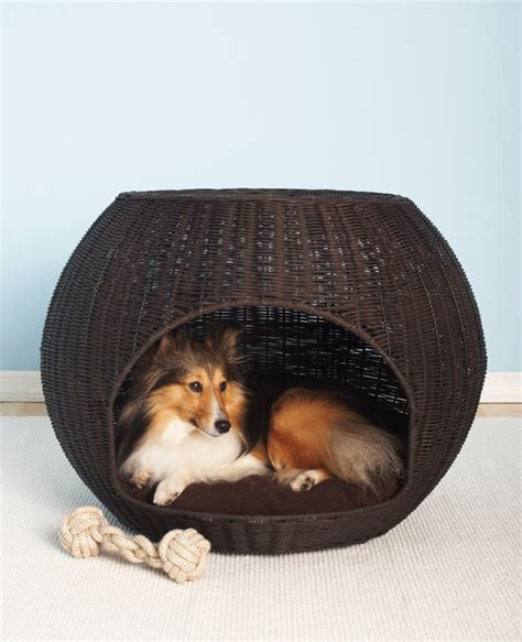 dog igloo bed blueridgepetcenter the igloo indoor outdoor dog or cat bed