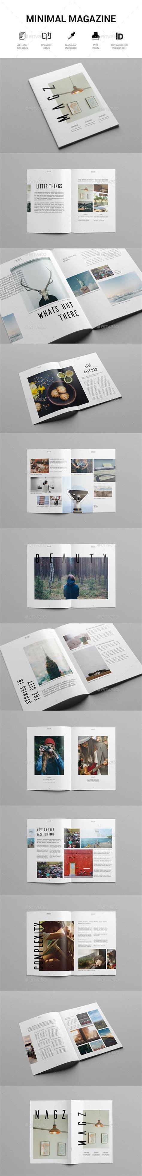 magazine layout design job description colorful melamine plates by zak designs dot 4 piece bowl