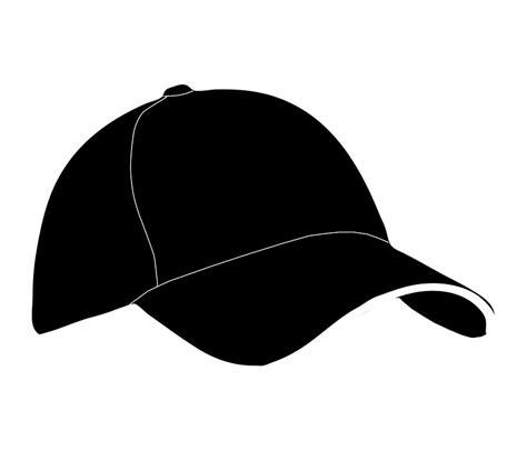Topi Golf Baseball Bordir M Blue Topi Baseball Import free illustration hat cap baseball baseball hat free