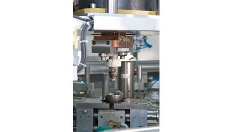 inductor manufacturing process inductor manufacturing process 28 images automating your induction heating production