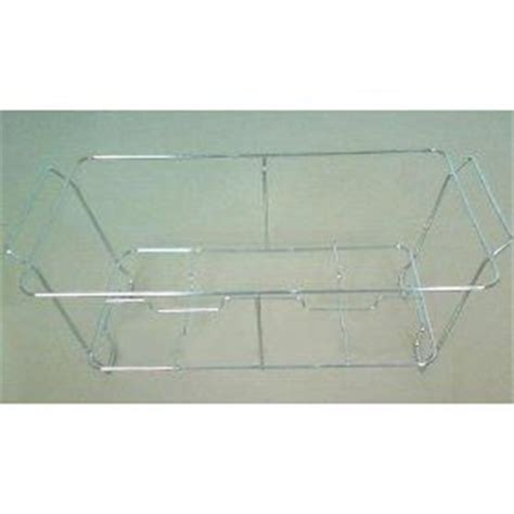 Wire Chafing Racks by Catering Chafing Dish Wire Rack Rentals Tent Rentals