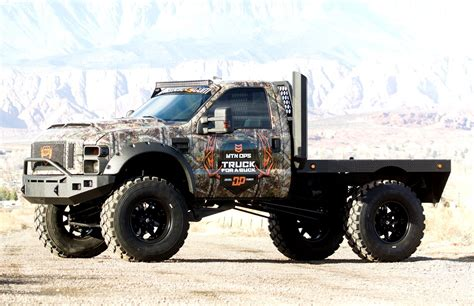 Diesel Brothers Com Truck Giveaway - diesel brothers tv stars face lawsuit from environmental