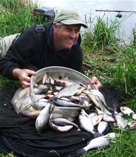 fishing boat hire monaghan coarse fishing in ireland lough muckno county monaghan