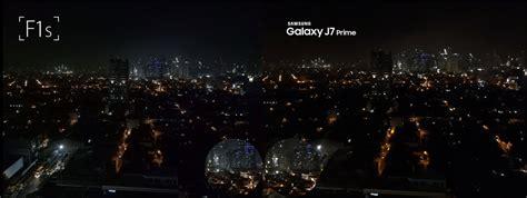 Samsung J7 Prime Vs Oppo F3 phone samsung galaxy j7 prime vs oppo f1s