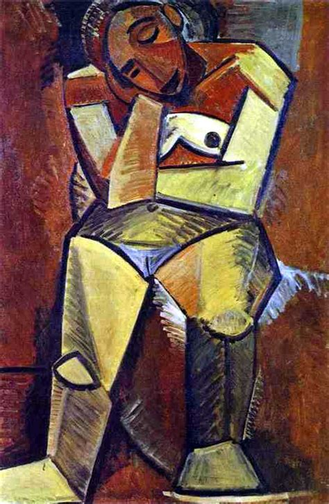 picasso paintings era cubism pablo picasso paintings