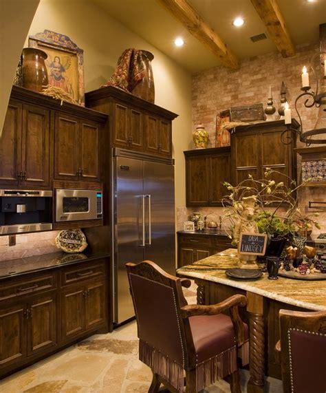 kitchen cabinets san antonio akomunn com parade of homes 2007 san antonio texas the dominion