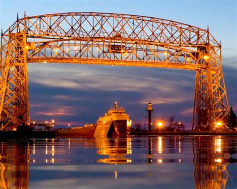 boat lifts for sale duluth mn love watching the big ships in duluth places i ve been