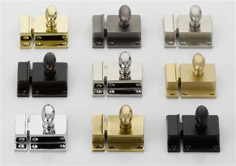kitchen cabinet hardware finishes what s old is new again emtek cabinet latch 2270 360