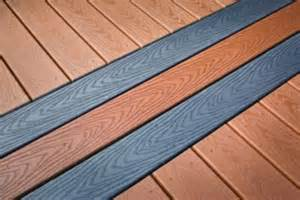 trex select colors trex select 174 decking railing for decking composite