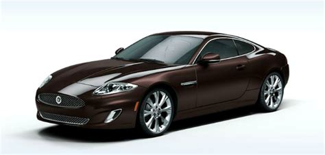 how cars work for dummies 2013 jaguar xk series user handbook beverly motors inc glendale auto leasing and sales new car lease specials burbank beverly