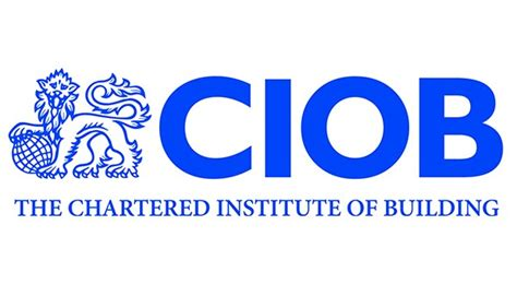 ciob adds its voice to the national home improvement
