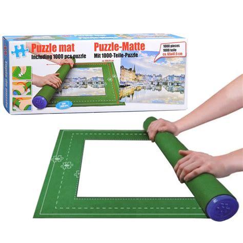 Tapis De Puzzle by Tapis De Puzzle 2000 Pi 232 Ces Puzzle