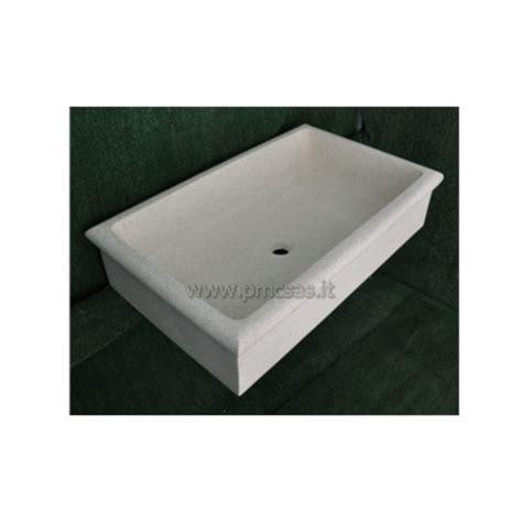 lavelli esterno lavelli da esterno pl458 pmc prefabbricati e arredo giardino