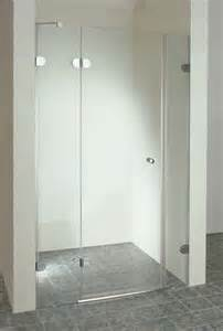 frameless shower door pictures glassline 3 part frameless shower door with anticalc